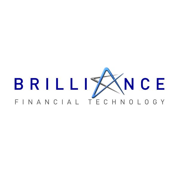 brilliance-financial-tech