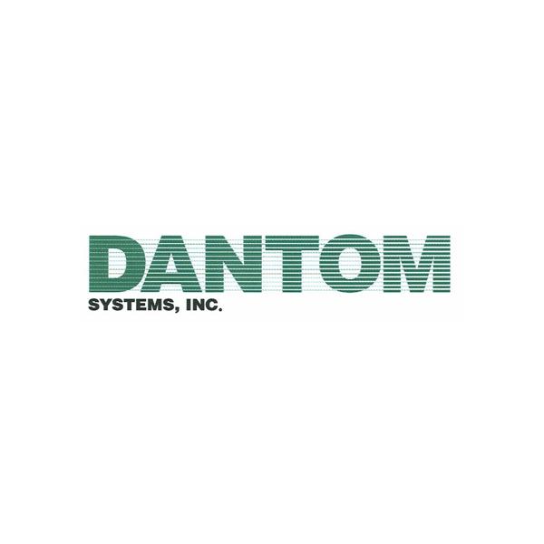 dantom
