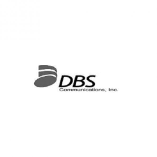 dbs-communications-inc