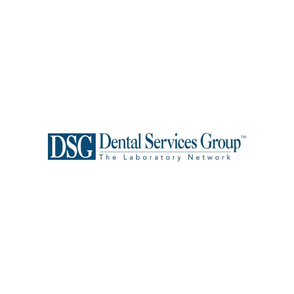 dental-services-group-the-laboratory-network