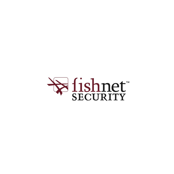 fishnet-security