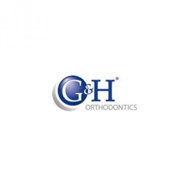 g-and-h-orthodontics