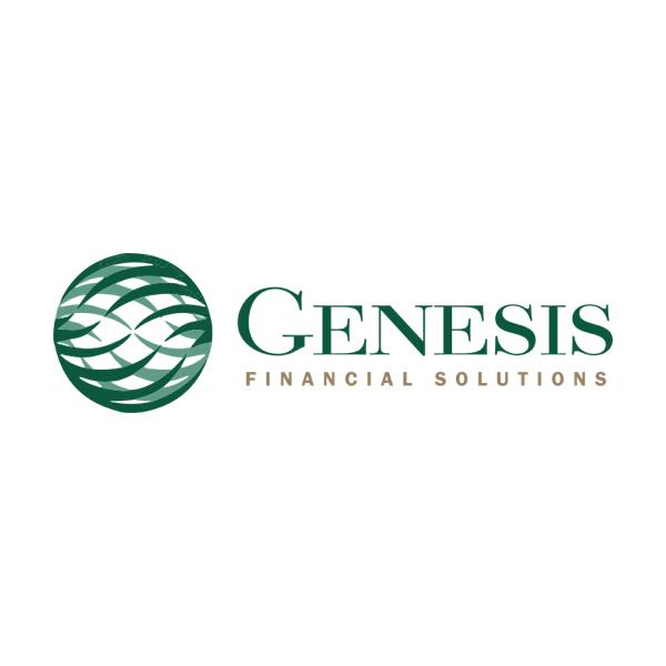 genesis-financial