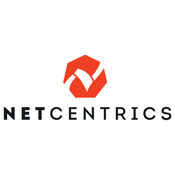 new_netcentric_formatted