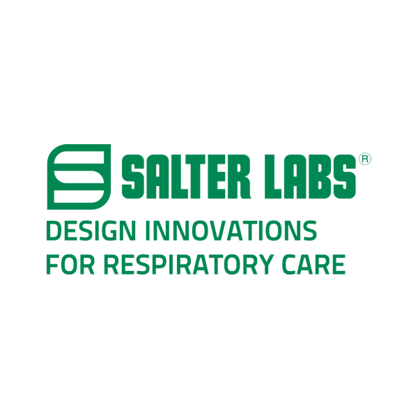 salter-labs