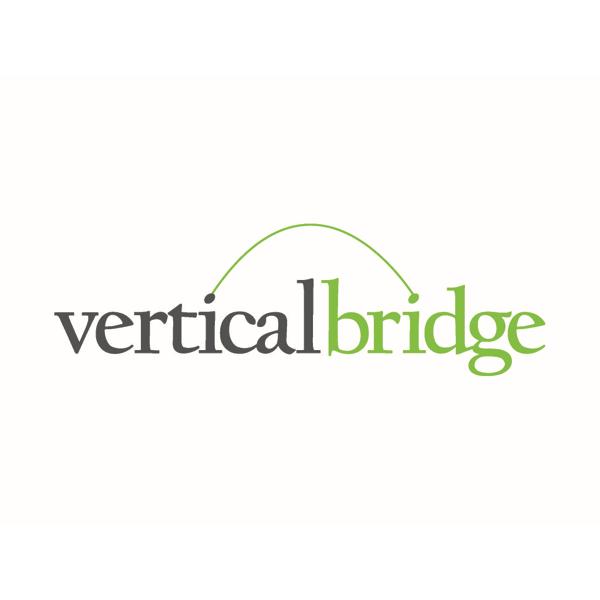 vertical-bridge