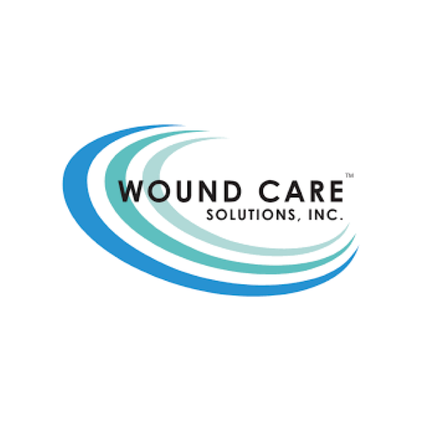 wound-care-solutions-inc_600x600