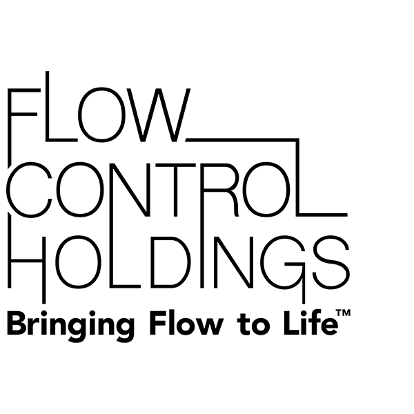 FCH LogoTagline black_formatted