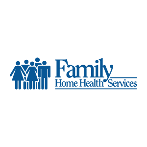 family-homehealth-services-300x300