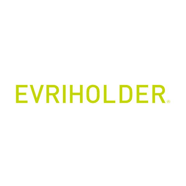 evriholder_formatted